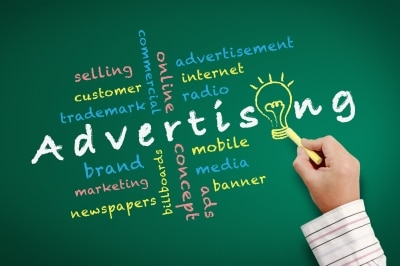 Is Advertising Right For Your Small Business